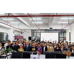12月7日-8日丨第十三届蓝景-中国标识系统规划设计制作高峰论坛暨2019西利标识设计师年会